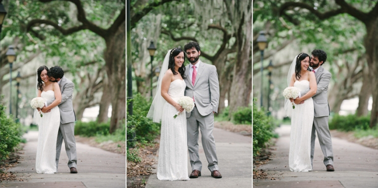 Savannah-destination-Wedding-Photographer_0238(pp_w752_h376)