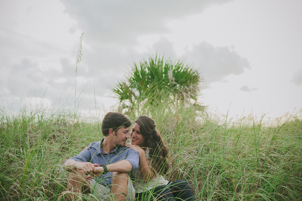 engagement_017